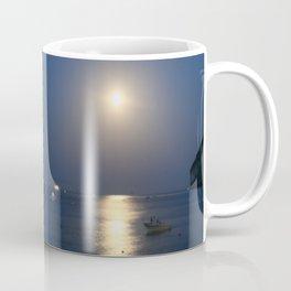 blue moon 4571 Coffee Mug