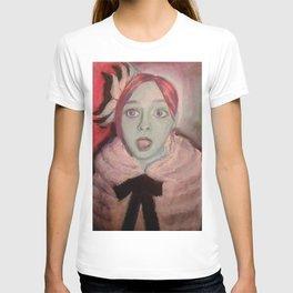 Kota Girl T-shirt