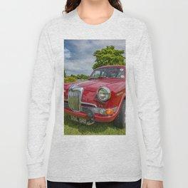 Classic Riley 1.5 Long Sleeve T-shirt