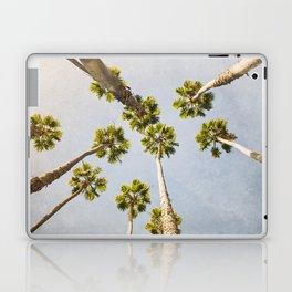 That Cali Life Laptop & iPad Skin