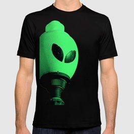 Maculoid T-shirt