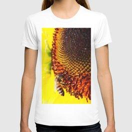Busybee T-shirt