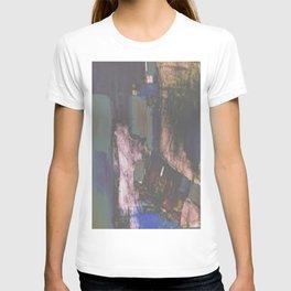 Hester Dawn  T-shirt