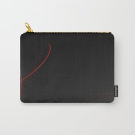 Filament Carry-All Pouch