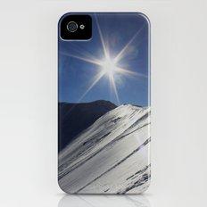 Jones Pass Slim Case iPhone (4, 4s)