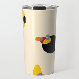 Dimensions Travel Mug