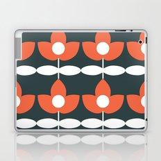 Trilogy Laptop & iPad Skin