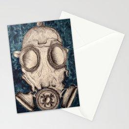 Holocaust Stationery Cards