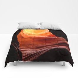 Nature´s Art Comforters