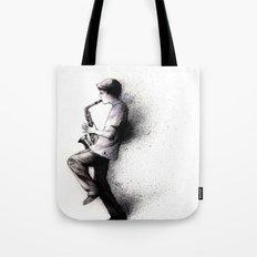 Refreska Tote Bag