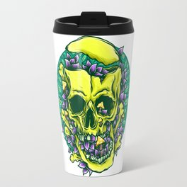 LSD Travel Mug