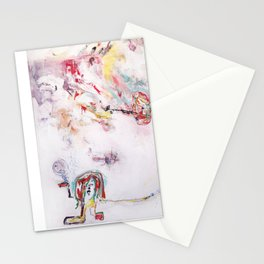Stand Strong Stationery Cards