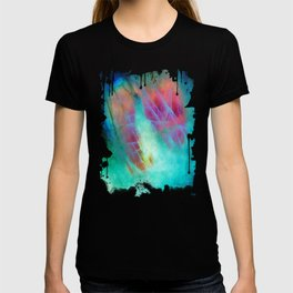 α Vulpeculae T-shirt