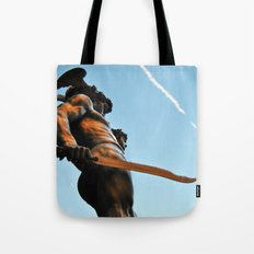 Florence, Italy Tote Bag