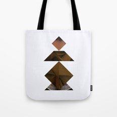 PAWN Tote Bag