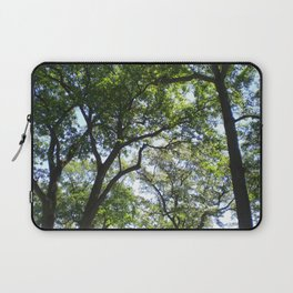 Graduation 2, Wellesley College Laptop Sleeve