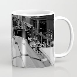 """the """"L"""" ... Coffee Mug"""