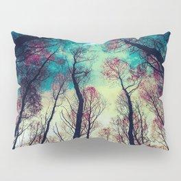 NORDIC LIGHTS Pillow Sham