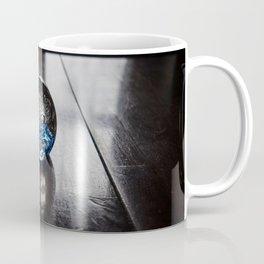orb Coffee Mug