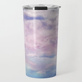 Cloud Trippin' Travel Mug