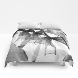 chairs Comforters
