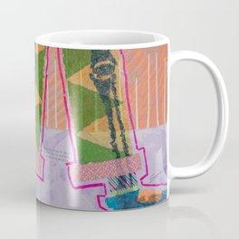 Humanitas 9 Coffee Mug