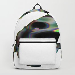 PlutonianFluid Backpack