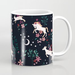 Forest of Magic Coffee Mug