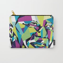 Legend of the fall – Mandela Carry-All Pouch