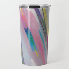 IMMORTAL DIAMOND Travel Mug