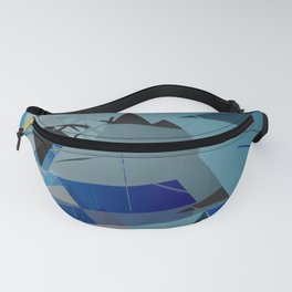6219 Fanny Pack