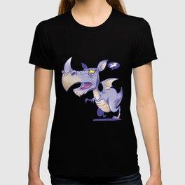 T Rhinosaurus Rex T-shirt