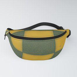 TracT Fanny Pack