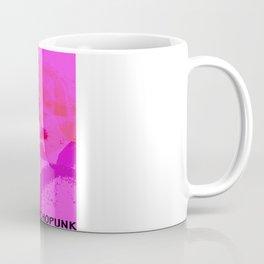 Brooke Candy Coffee Mug