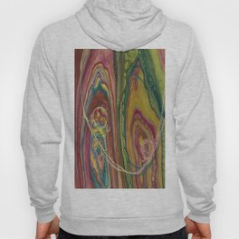 Sublime Compatibility (Intimate Reciprocity) Hoody