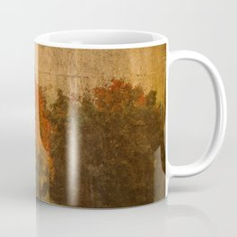 Shorter Days Coffee Mug