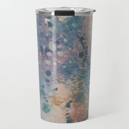 Creation Travel Mug
