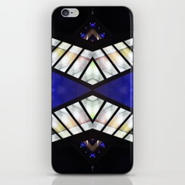 ECP 0215 (Symmetry Series) iPhone Skin