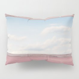 Sky Is The Limit Pillow Sham