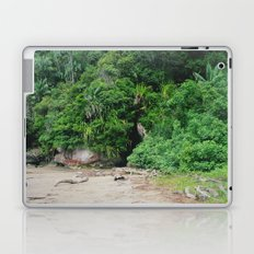 Borneo Bako National Park Laptop & iPad Skin