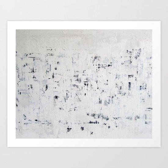No. 28 Art Print