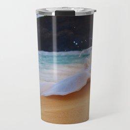 SandMan Travel Mug