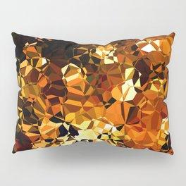 Topaz Pillow Sham