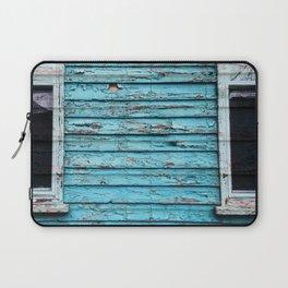 Stale Beauty Laptop Sleeve