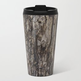 Bark VI Travel Mug