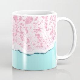 PINK SEA Coffee Mug