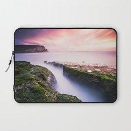 Rift Laptop Sleeve