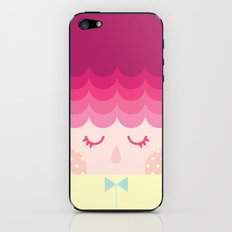 [#05] iPhone & iPod Skin