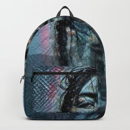 Wight: Maree di Morte Backpack