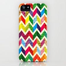 Pao Slim Case iPhone (5, 5s)
